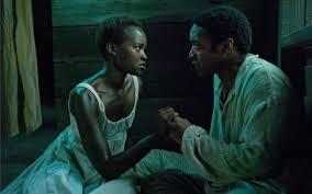 12 anni schiavo, trama e curiosità del film tratto dall ...