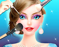 beauty makeup s android perfect
