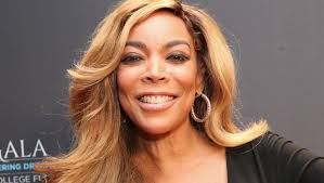 Wendy Williams ordered to take three weeks off for Graves Disease care