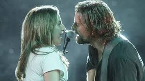 comingsoon.it on Flipboard: A Star Is Born: storia, curiosità e successi  del film con Bradley Cooper e Lady Gaga