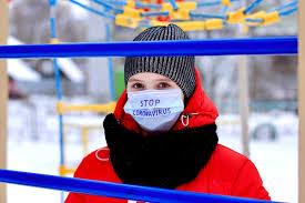 Dalla Germania dichiarano: il coronavirus è una pandemia globale ...