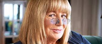 Penny Marshall dead at 75 : Celebrities React to Her Passing  #RIPPennyMarshall – The Hollywood 360