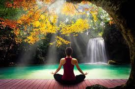 Cómo hacer meditación