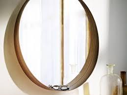 round mirror ikea uk ikea uk mirror
