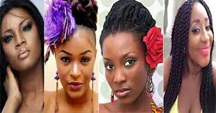 the most beautiful nollywood actresses