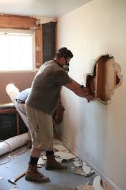 drywall removal made easy fine