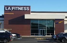 fitness club philadelphia gym