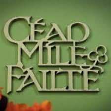 new irish celtic gifts irish