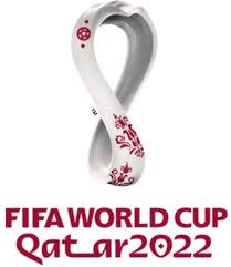 La FIFA ha votato i 5 momenti migliori della stagione, e tra questi ci sono le ottime prestazioni di Siria, Turkmenistan e Vietnam nelle qualificazioni asiatiche ai Mondiali 2022.