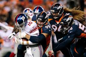 Broncos DE Adam Gotsis not charged in Atlanta rape investigation ...