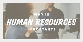Why Is Human Resources Important? - BambooHR Blog