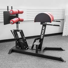 rogue monster swing arm ghd glute ham