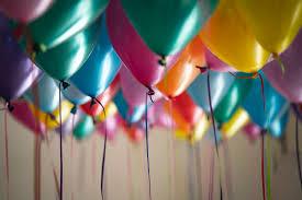 genius 21st birthday gift ideas to