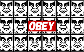 obey hd wallpaper 70 images