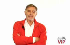 Chi è Fabio Testi, concorrente del Grande Fratello Vip 4: età ...