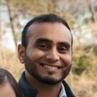 "90+ ""Siddiqi"" profiles | LinkedIn"