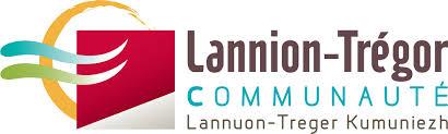 """Résultat de recherche d'images pour """"LOGO lannion tregor"""""""