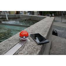 Peel N Stick Poster Of Smartphone Pokeball Pokemon Go App Poster 24x16 Adhesive Decal Walmart Com Walmart Com