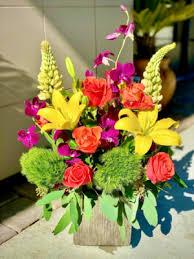 hercules ca flower