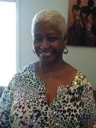 Myrtle Hall-Smith Obituary - Greenville, South Carolina   Legacy.com