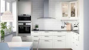 Cucine Ikea 2019: le novità del catalogo
