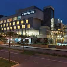 hotel hotel legoland msia johor