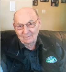 Art Johnston | Obituary | Regina Leader-Post