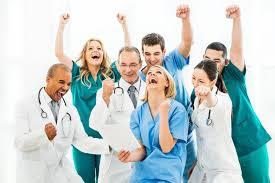 Free Healthcare in Argentina | Budget Bucket List