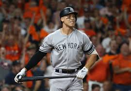 Yankees continue to play waiting game with Aaron Judge, CT scan ...