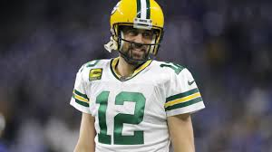 Let's dream: What if the Jaguars traded for Aaron Rodgers?