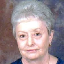 Ada Williams 9/8/1942 - 5/25/2016 - Obituary