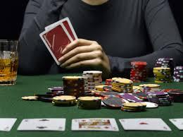 Online Poker Australia | Best Poker Sites 2020