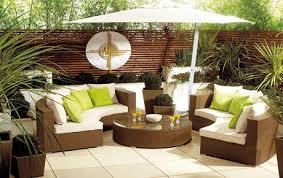 outdoor furniture best outdoor