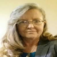 Petra Thompson - Manager - Strutty's Feed & Pet | LinkedIn