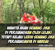 quotes baper quotes bebas pages directory