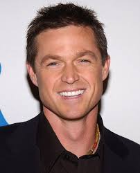 Without A Trace -Eric Close (Yummy) | Eric close, Celebrities male ...