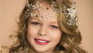 طفلة روسية تفوز بلقب ملكة جمال الكون.. وهذا حلمها