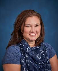 Ms. Amanda Smith — Penn State College of Education