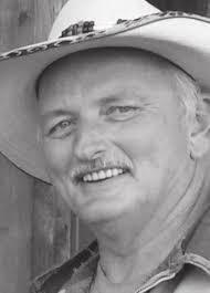 Gary Allen Turner | Lewistown News-Argus
