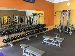 anytime fitness 140 donahue st