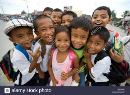 Image result for Philippines kids hapiness