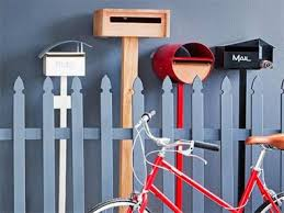 Buyer S Guide To Cool Letterboxes 9homes