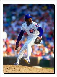 Lee Smith | Cubs team, Best baseball player, Chicago cubs