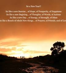 christian new year messages christian new year message quotes