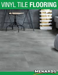 Superfast Florence Rigid Vinyl Planks Feature A Unique Construction That Is More Stable Than Traditional Vinyl And Help Vinyl Tile Flooring Vinyl Tile Flooring