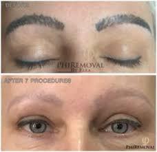 semi permanent makeup disasters happen