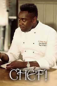 Chef!: Season 2 - TV on Google Play