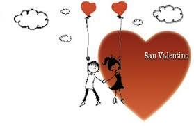 Auguri di buon San Valentino 2017: frasi di amore, immagini e video