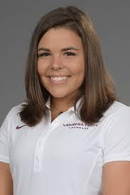 Abby Wilson - Lacrosse - Virginia Tech Athletics