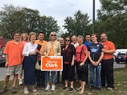 Myrna Clark NDP (@MyrnaClarkNDP) | Twitter
